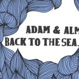 Adam & Alma - 2,4,5,T
