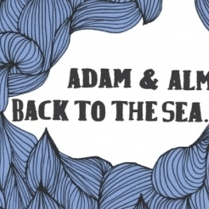 Adam & Alma - Things