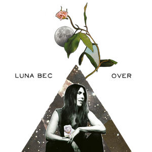 Luna Bec
