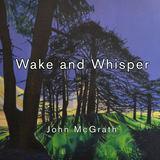 John McGrath - Ohlish - Live