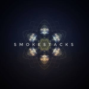 Smokestacks  - False Promises