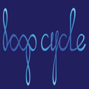 Loop Cycle - Sooner Or Later