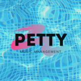Petty Management