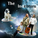The Indebtors