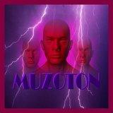 MUZOTON