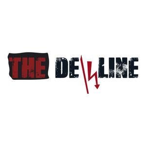 The Dekline