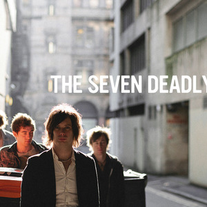 The Seven Deadly Sins - I Hate The Smell of a Rat