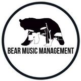 BearMusicManagement