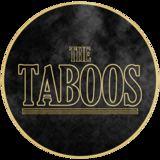 The Taboos