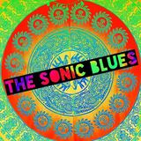 The Sonic Blues