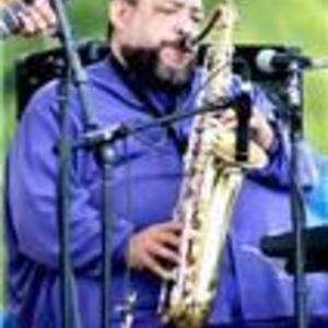 Redbone 10K - Walk on Water