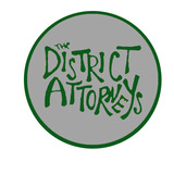 The District Attorneys - Splitsville