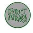 The District Attorneys - Splitsville