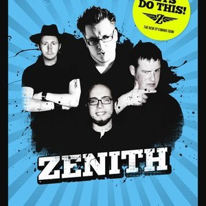 Zenith - Fall too Far