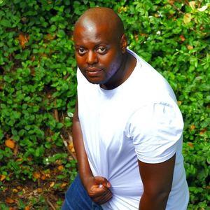Edward Mukiibi - Waiting For You
