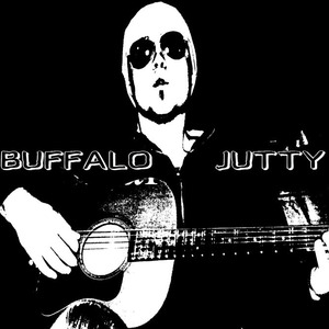 BUFFALO JUTTY - VENOM