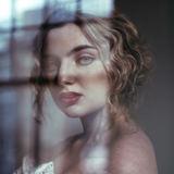 Rebekah Kirk - Haunted