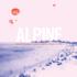 ALPINE - Gasoline