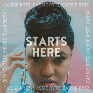Cassie Rytz