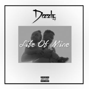 Dizzle AP