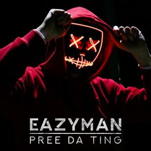Eazyman