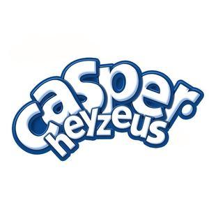 Casper Heyzeus