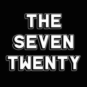 The Seven Twenty