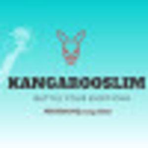 KANGAROO SLIM - call me