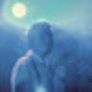 Eve Ripper - Disciplina Medicina - Stolen Voice