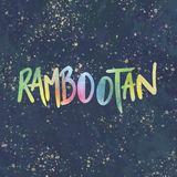 Rambootan