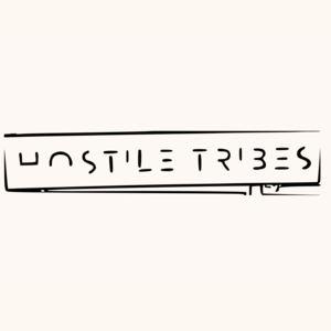 Hostile Tribes