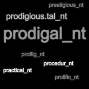 prodigal_nt