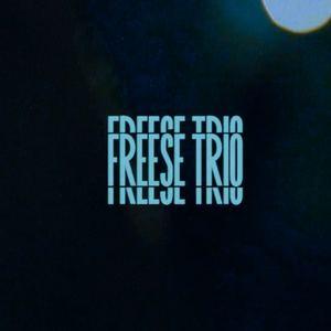 freese trio
