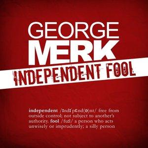 George Merk