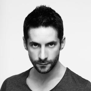 Andrea Consoli