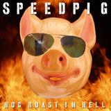 Speedpig - Tsunami