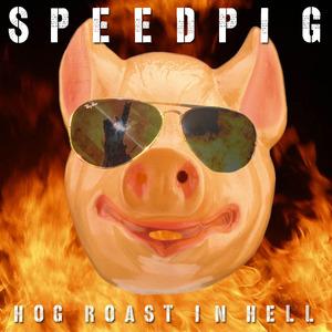 Speedpig