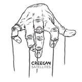 Creegan