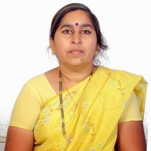 Lakshmi Valli Devi Bijibilla : Lyricist