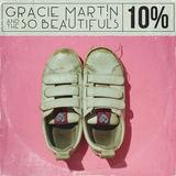 Gracie Martin & The So Beautifuls