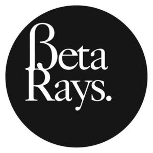 Beta Rays
