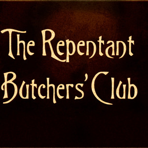 The Repentant Butchers' Club - The Architect