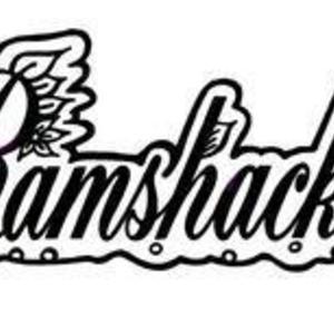 Ramshackles - Bluebell Woods