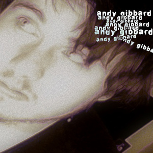 Andy Gibbard - Colliding - (New master)