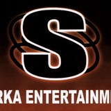 Syrka Entertainment LLC
