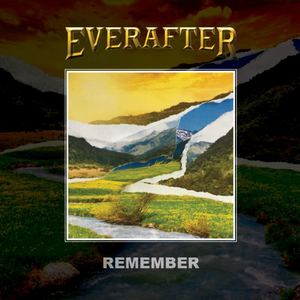 Everafter - For Return
