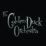 Golden Duck Orchestra