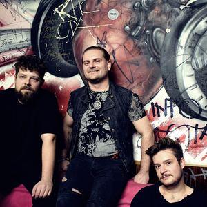 AM Band