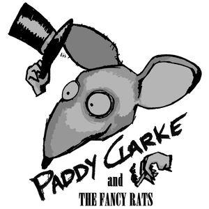 Paddy Clarke & The Fancy Rats