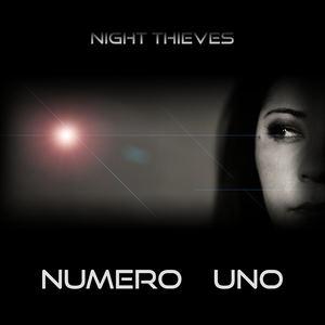 Night Thieves